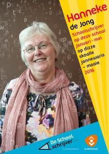 Schoolschrijver-affiche-2016-Hanneke